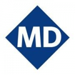 md-physician-services-squarelogo