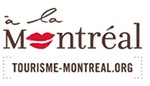 tourism_montreal_logo_0